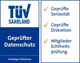 LOVEPOINT - Seitensprung TÜV geprüft